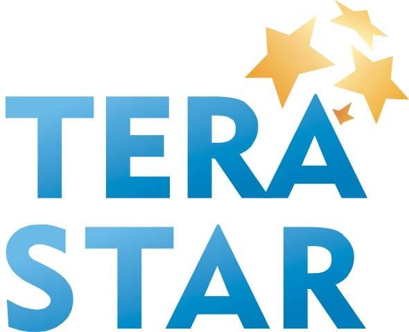 星兆實業有限公司Logo